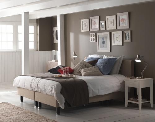 imgbd - goedkope slaapkamer bank ~ de laatste slaapkamer, Deco ideeën